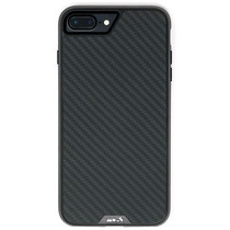 Mous Limitless 2.0 Case iPhone 8 Plus / 7 Plus / 6(s) Plus