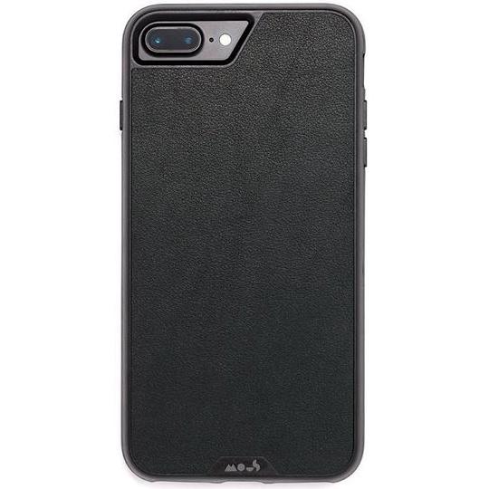 Limitless 2.0 Case iPhone 8 Plus / 7 Plus / 6(s) Plus