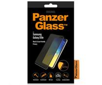 PanzerGlass Privacy Screenprotector Samsung Galaxy S10e