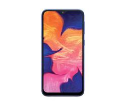 Samsung Galaxy A10 hoesjes