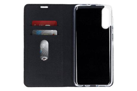 Samsung Galaxy A50 hoesje - Ontwerp uw eigen Samsung