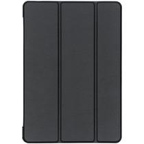 Stand Bookcase iPad Pro 10.5 / Air 10.5 - Zwart