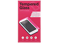 Gehard Glas Pro Screenprotector Sony Xperia L3
