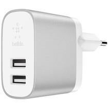 Belkin Boost↑Charge™ Charger + Lightning naar USB kabel - 1,2 meter