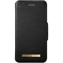 iDeal of Sweden Fashion Wallet iPhone 8 Plus / 7 Plus / 6(s) Plus - Zwart
