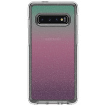 OtterBox Symmetry Backcover Samsung Galaxy S10