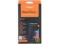 Spigen Neo Flex Screenprotector Duo Pack voor de Samsung Galaxy S10
