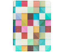 Design Bookcase Kobo Aura Edition 2 - Kleurtjes