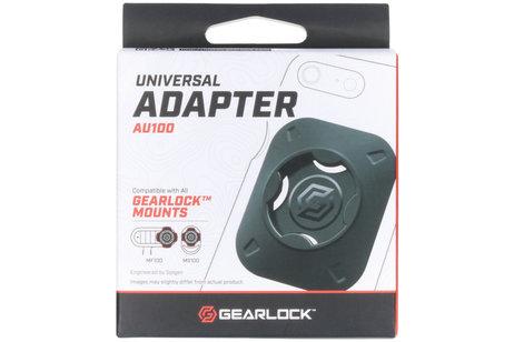 Spigen Gearlock Adapter
