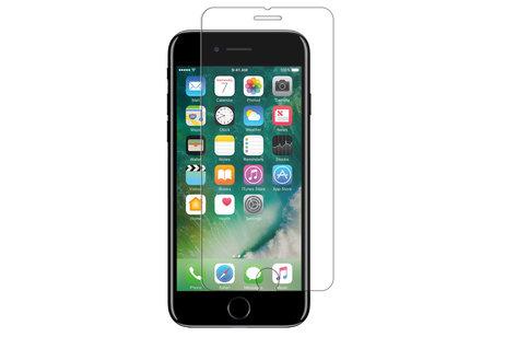 Selencia Gehard Glas Screenprotector voor iPhone 8 / 7 / 6s / 6