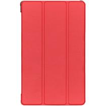 Stand Bookcase Samsung Galaxy Tab A 10.1 (2019)