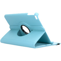 360° draaibare hoes iPad mini (2019) / iPad Mini 4