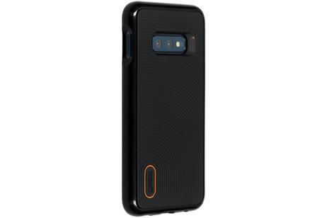 Samsung Galaxy S10e hoesje - Gear4 Battersea Backcover voor