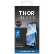 THOR Full Screenprotector + Apply Frame Samsung Galaxy A50