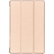 Stand Bookcase Samsung Galaxy Tab S5e