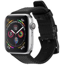 iMoshion Carbon bandje Apple Watch 44 mm / 42 mm