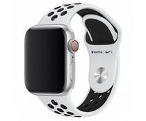 Apple Nike+ Sport Band Apple Watch 40 / 38 mm