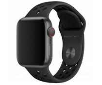 Apple Nike+ Sport Band Apple Watch 44 / 42 mm