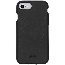 Pela Eco-Friendly Softcase Backcover iPhone 8 / 7 / 6s / 6
