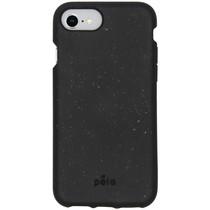 Pela Eco-Friendly Softcase Case iPhone SE (2020) / 8 / 7 / 6(s)