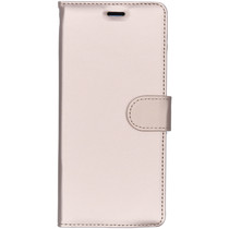 Accezz Wallet Softcase Booktype Samsung Galaxy Note 8