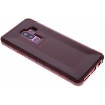UAG Plyo Backcover Samsung Galaxy S9 Plus