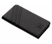 adidas Originals Basics Booktype iPhone 6(s) Plus