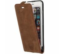 iMoshion Flipcase iPhone 6(s) Plus