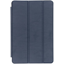 iMoshion Luxe Bookcase Samsung Galaxy Tab A 10.1 (2019) - Donkerblauw