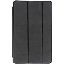 iMoshion Luxe Bookcase Samsung Galaxy Tab A 10.1 (2019) - Zwart