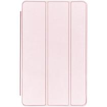 iMoshion Luxe Bookcase Samsung Galaxy Tab A 10.1 (2019) - Rosé Goud