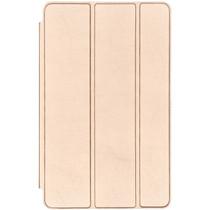iMoshion Luxe Bookcase Samsung Galaxy Tab A 10.1 (2019) - Goud