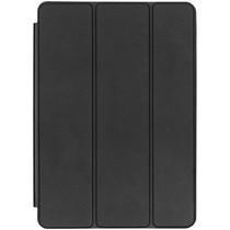 iMoshion Luxe Bookcase iPad Pro 10.5 / Air 10.5 - Zwart