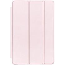 iMoshion Luxe Bookcase Samsung Galaxy Tab S5e - Rosé Goud