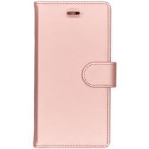 Accezz Wallet Softcase Booktype Sony Xperia XZ