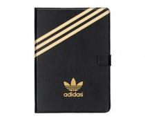 adidas Originals Stand Bookcase iPad Air 2