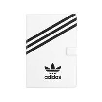 adidas Originals Stand Bookcase iPad Mini / 2 / 3