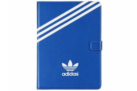 adidas Originals Stand Bookcase voor iPad Air - Blauw
