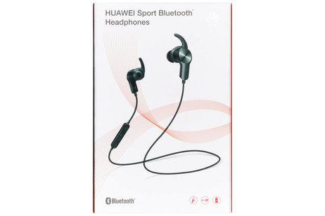 Huawei Sport Bluetooth Headphones