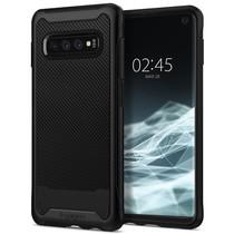 Spigen Hybrid NX Backcover Samsung Galaxy S10 Plus