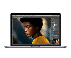 MacBook Pro 13.3 inch (2019) hoesjes