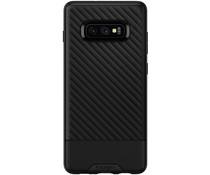 Spigen Core Armor Backcover Samsung Galaxy S10e
