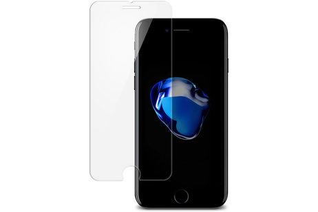 Spigen GLAStR Screenprotector voor de iPhone 8 / 7