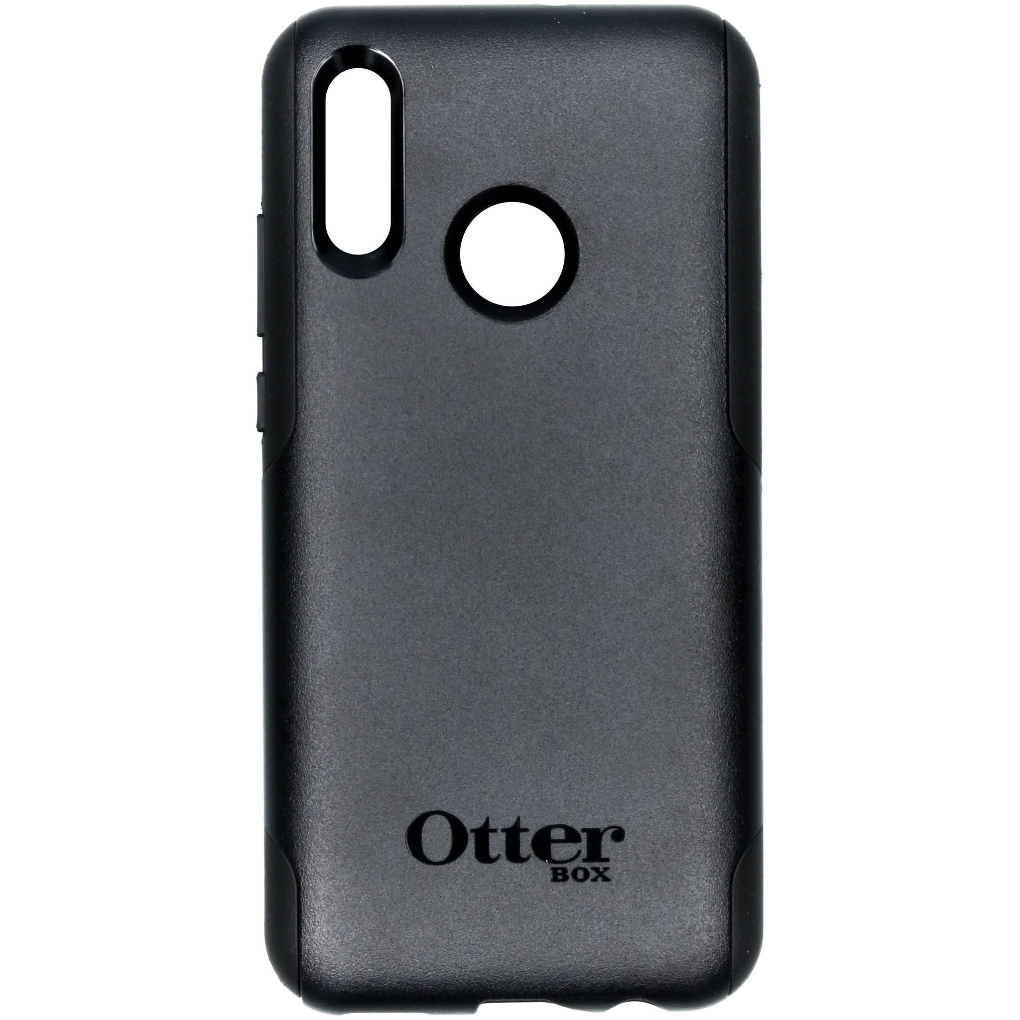outlet store d6e5f c0ed6 OtterBox Commuter Case Huawei P Smart (2019)