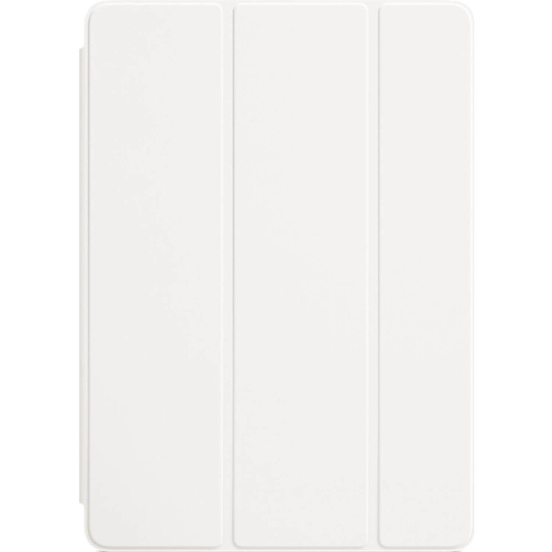 Smart Bookcase iPad (2017) / (2018)
