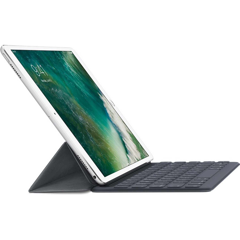 Smart Keyboard Folio Bookcase iPad Air 10.5 / iPad Pro 10.5