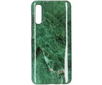 Selencia Design Hardcase Backcover Galaxy A50