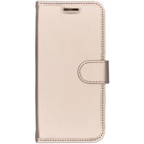 Accezz Wallet Softcase Booktype Motorola Moto G6