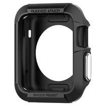 Spigen Rugged Armor Case Apple Watch 42 mm