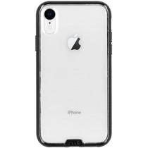 Mous Clarity Case iPhone Xr